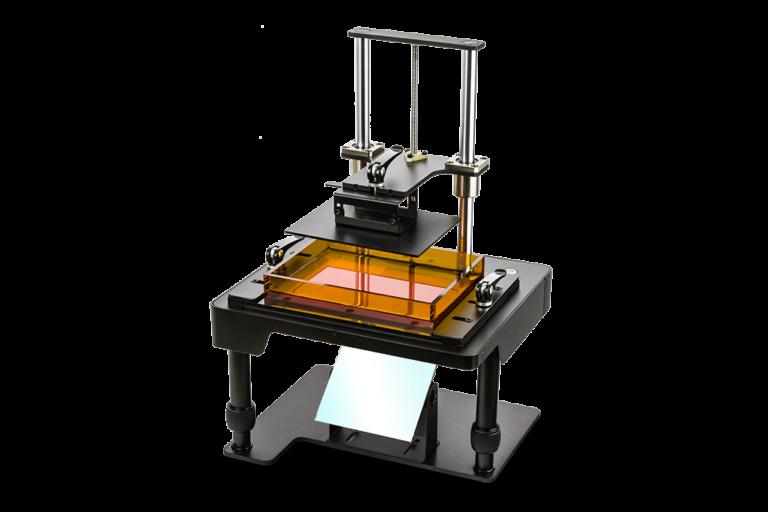 Цена на 3D печать