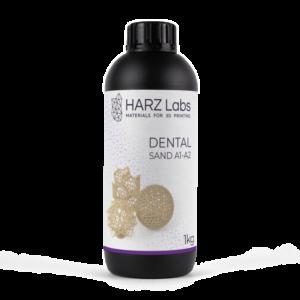 Dental Sand A1-A2 (0.5 kg)