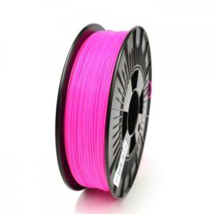 eSUN filament HIPS filament,1.75 мм., розовый