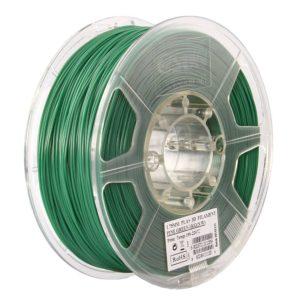 eSUN 3D FILAMENT PLA 1.75 мм, зеленый