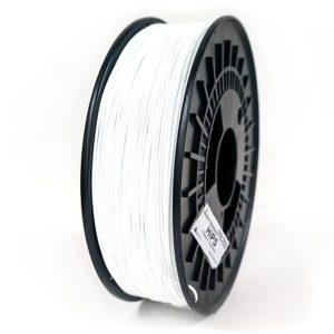 eSUN HIPS filament,1.75мм., натуральный