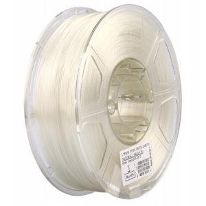 eSUN 3D ABS+ Filament 1.75 мм, натуральный